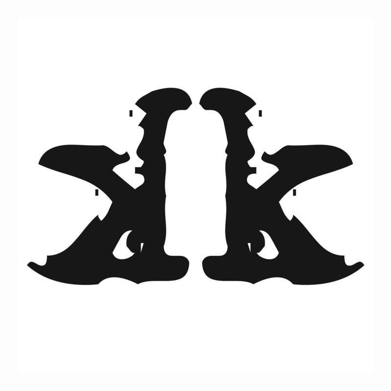 Big logo 49zpapzex0n47oadsrcely