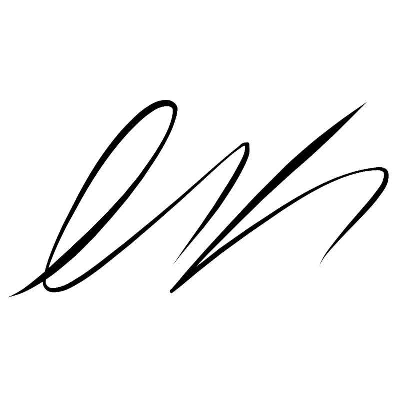 Big logo 1ydsxaljzkqyil8d9eeoue