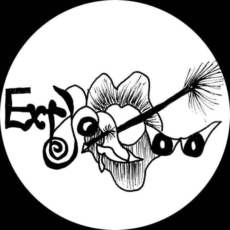 Big logo 37toejojwdxuzbztizbiwa